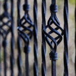 Najlepsze ogrodzenia dla budynku ma znaczenie na bezpieczeństwo