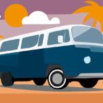 Czym najprzyzwoiciej podróżować do pracy czy na wakacje prywatnym środkiem lokomocji tak czy nie?