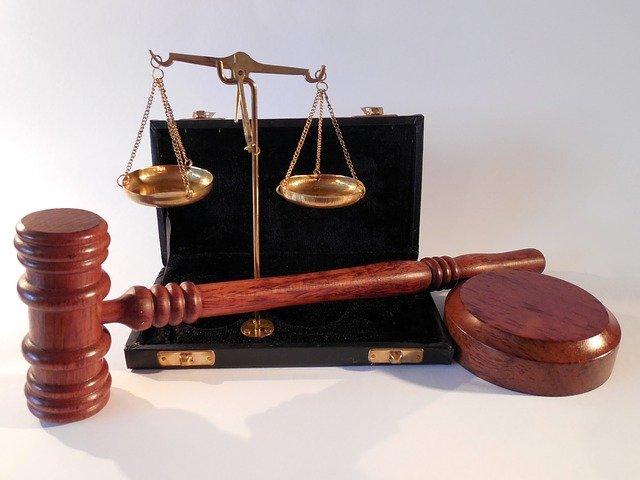 W czym umie nam wesprzeć radca prawny? W jakich sprawach i w jakich płaszczyznach prawa wspomoże nam radca prawny?
